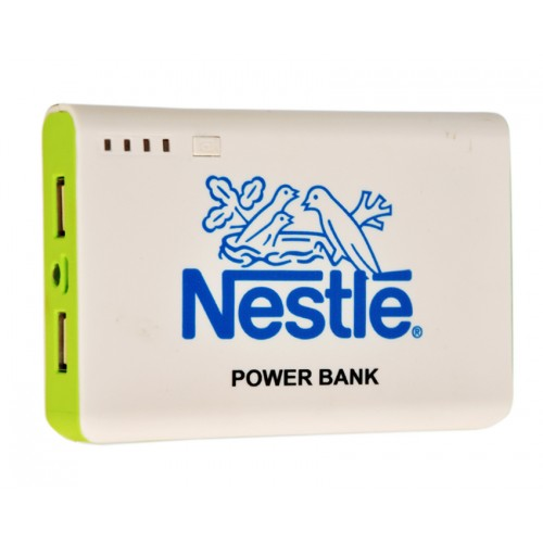 Promotional Power Bank Manufacturer